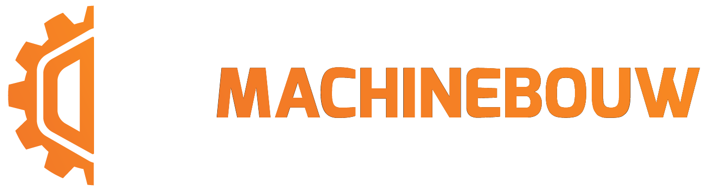DB Machinebouw